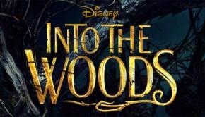 intothewoods06