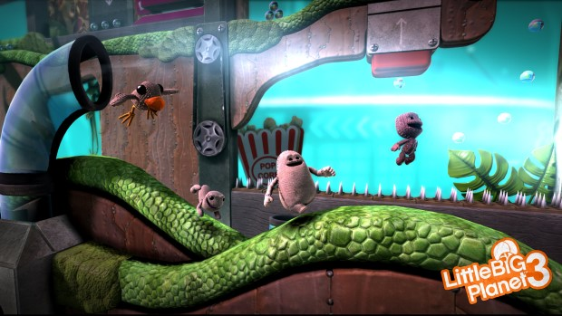 littlebigplanet-3-screen-01-ps4-us-06jun14 (Custom)