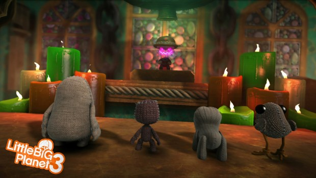 littlebigplanet-3-screen-04-ps4-us-06jun14 (Custom)