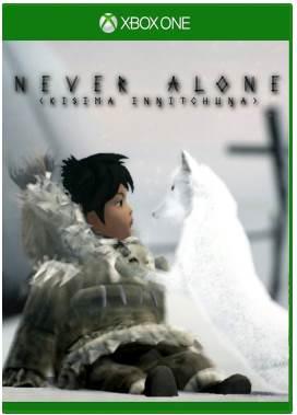 neveralone00