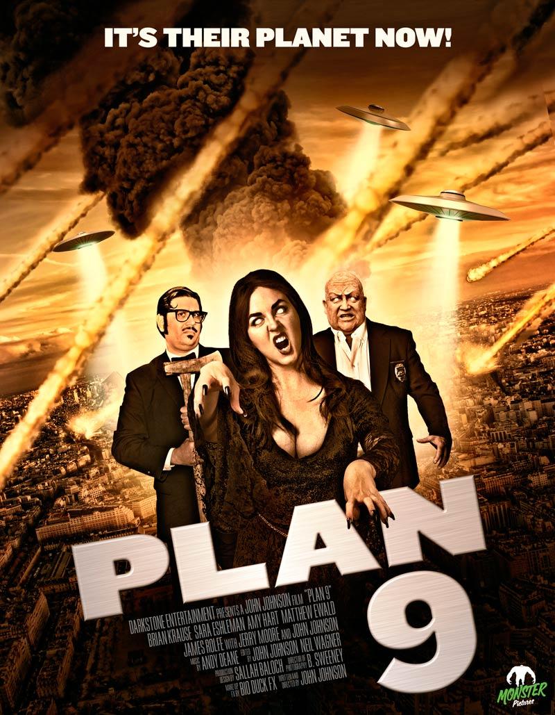 plan9-newposter02