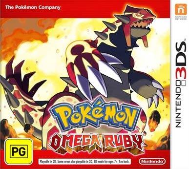 pokemonruby01