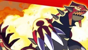 pokemonruby06