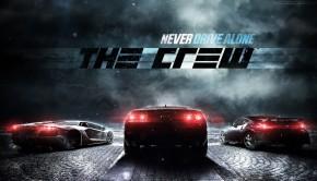 thecrew01