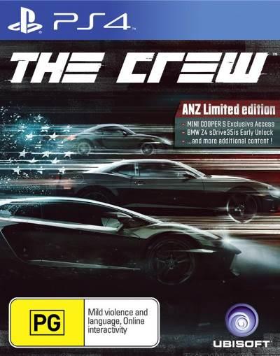 thecrew02
