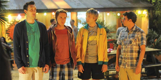 theinbetweeners2-5