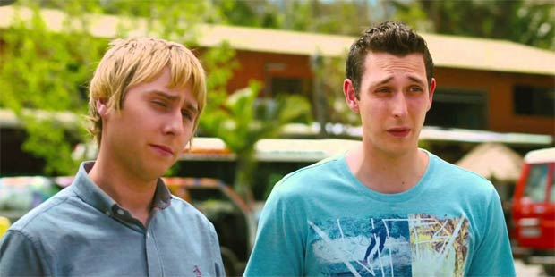 theinbetweeners2-7