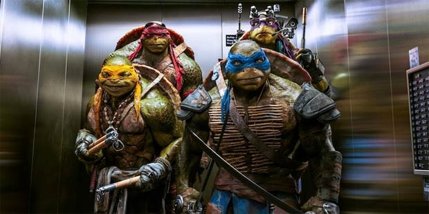 turtles04