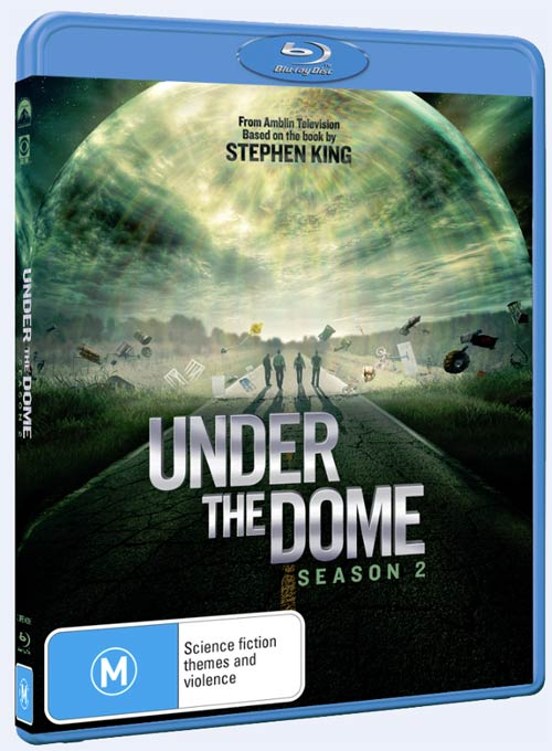 underthedome01
