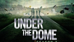 underthedome02