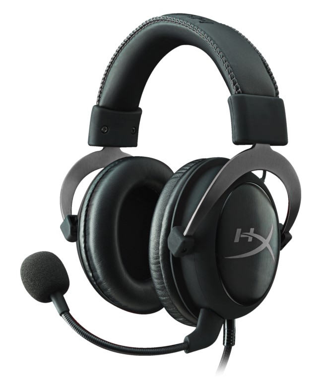 HyperX Cloud II KHX-HSCP-GM _gun metal_HX_cloud_II_GUNMETAL_16_01_2015 18_53