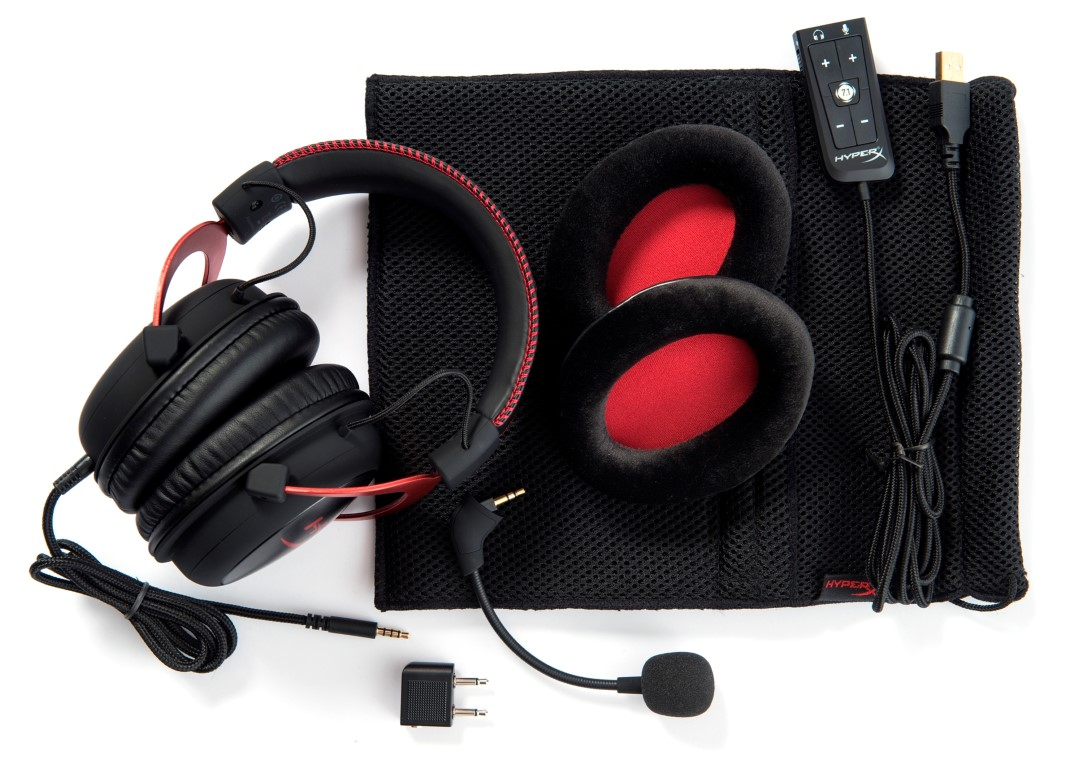 HyperX Cloud II KHX-HSCP-RD _red_HX-Cloud-II-RED-accessories_16_01_2015 19_34
