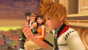 Kingdom-Hearts-HD-2.5-ReMIX-27