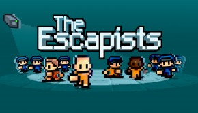 The-Escapists