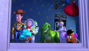 Toy Story still 3