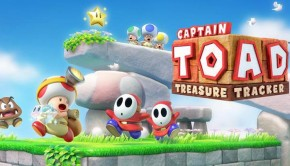 captaintoadtreasurehunter01