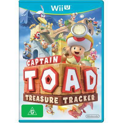captaintoadtreasurehunter07