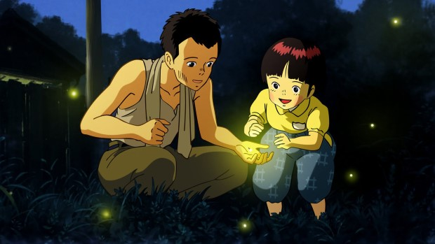 grave_of_the_fireflies_glow_bugs_by_orinknight-d575d8p (Custom)