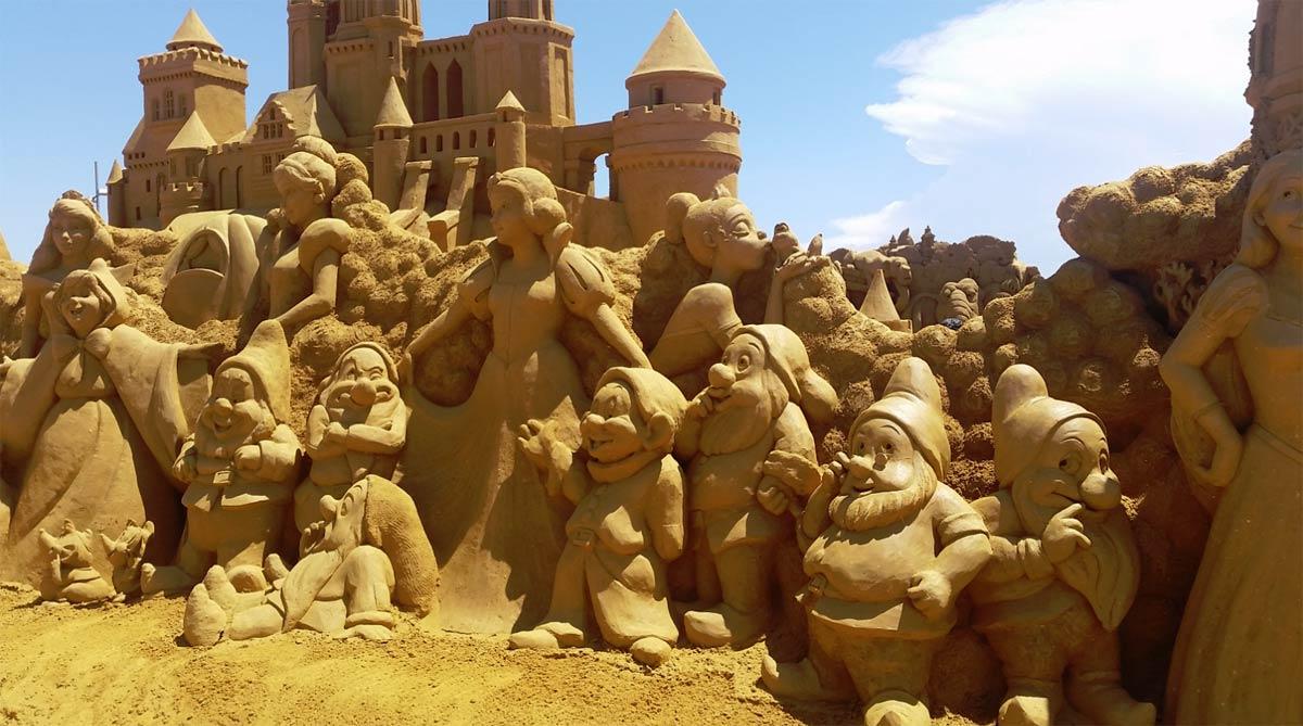 sandsculptingaustraliafriendsfoesandsuperheroes10