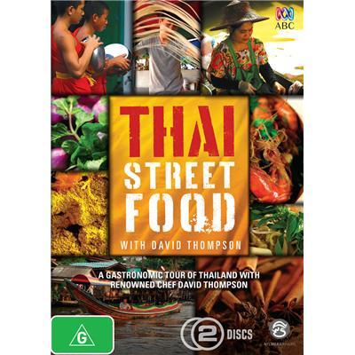 thaistreetfood01