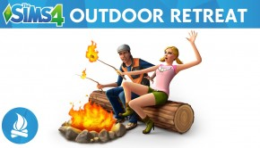 the-sims-4-outdoor-retreat-game