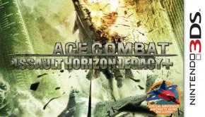 138_15_ACE_combat_new3DS_ANZ-1