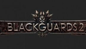 Blackguards-2-Logo-700x350