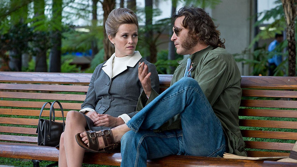 Inherent-Vice-Movie-Pictures