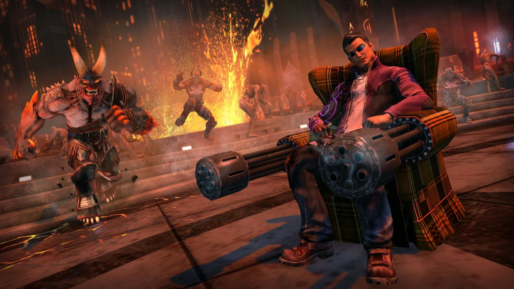 Saints-Row-IV-Gat-Out-of-Hell_2014_10-15-14_003