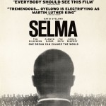 Selma_Payoff