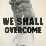 Selma_We Shall Overcome