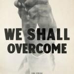 Selma_We Shall Overcome