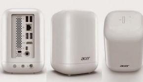 c-Acer-Revo-One-RL85_articolo2