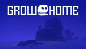 growhome01