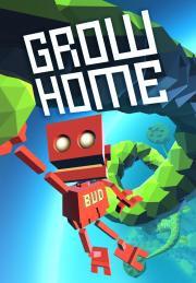 growhome02