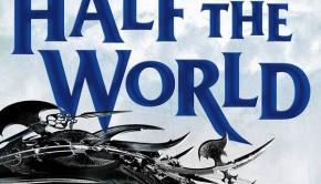 halftheworld01