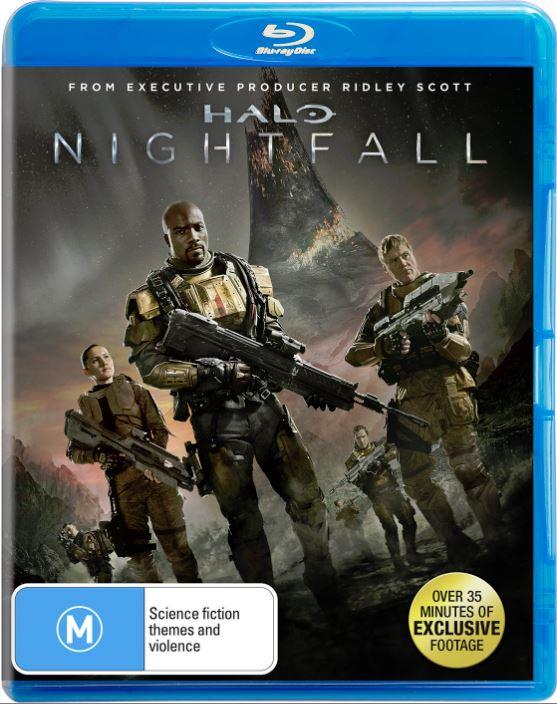 halonightfall01