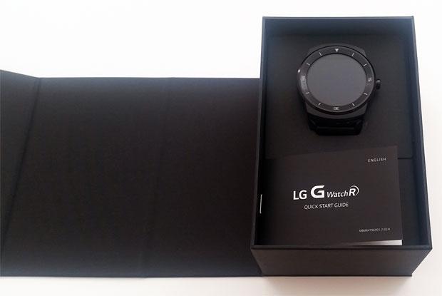 lggwatchr02