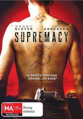 supremacy00