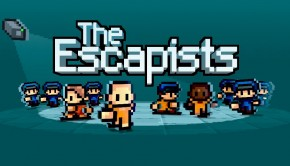 theescapists