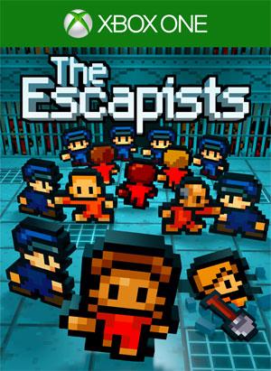 theescapistsxboxone02