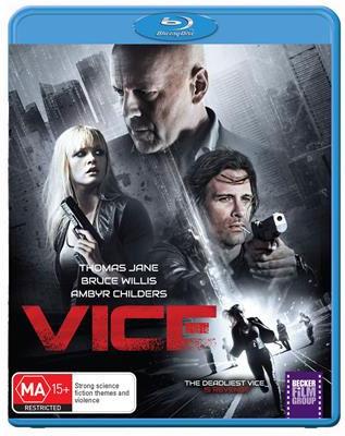 vice05
