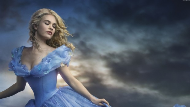 Cinderella-Movie-2015-Box-Office-Collection-1