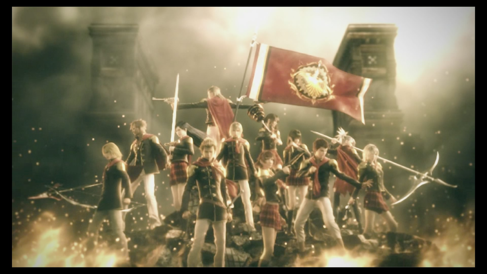 FINAL FANTASY TYPE-0 HD_20150322111208