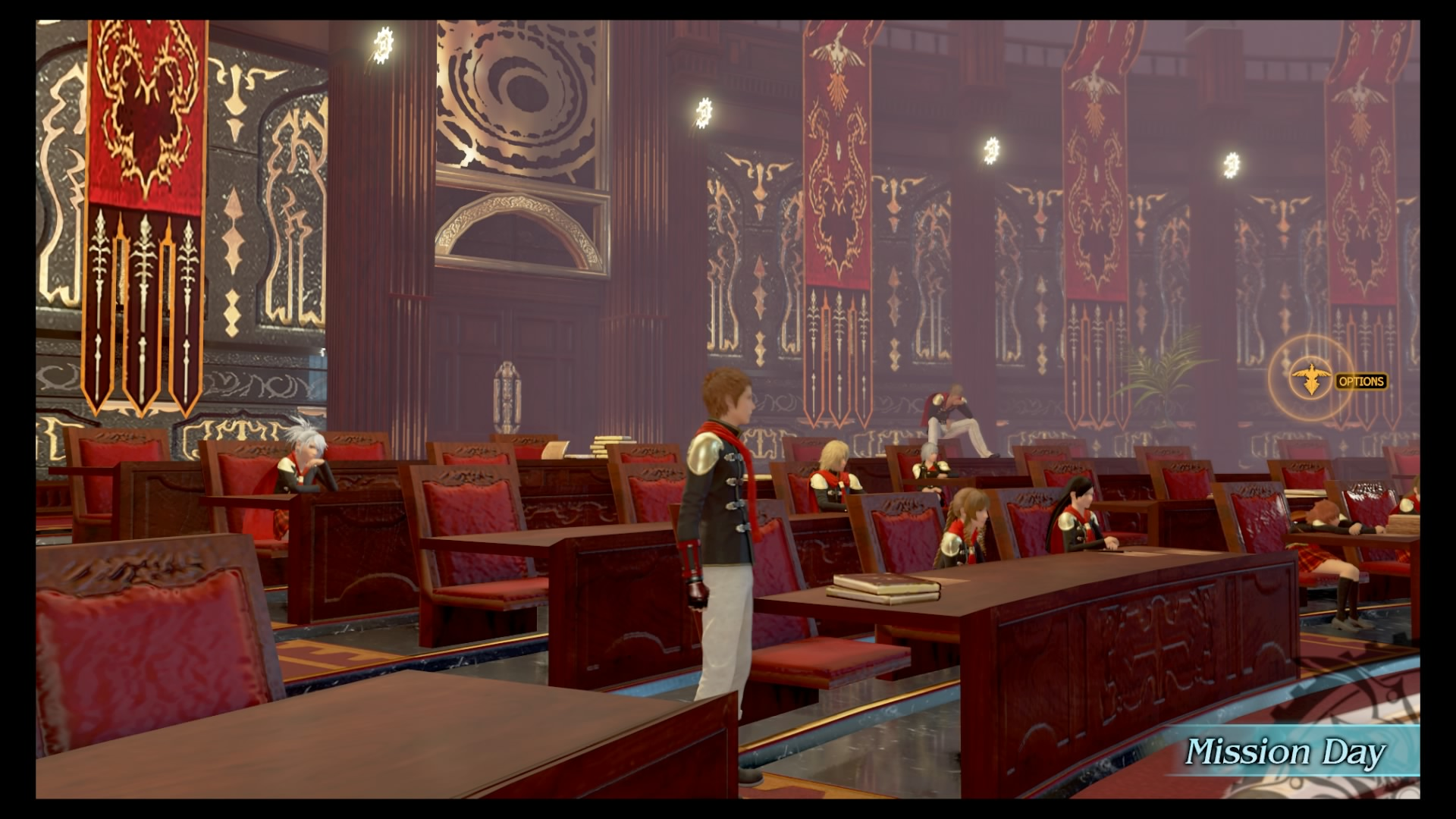 FINAL FANTASY TYPE-0 HD_20150322114234