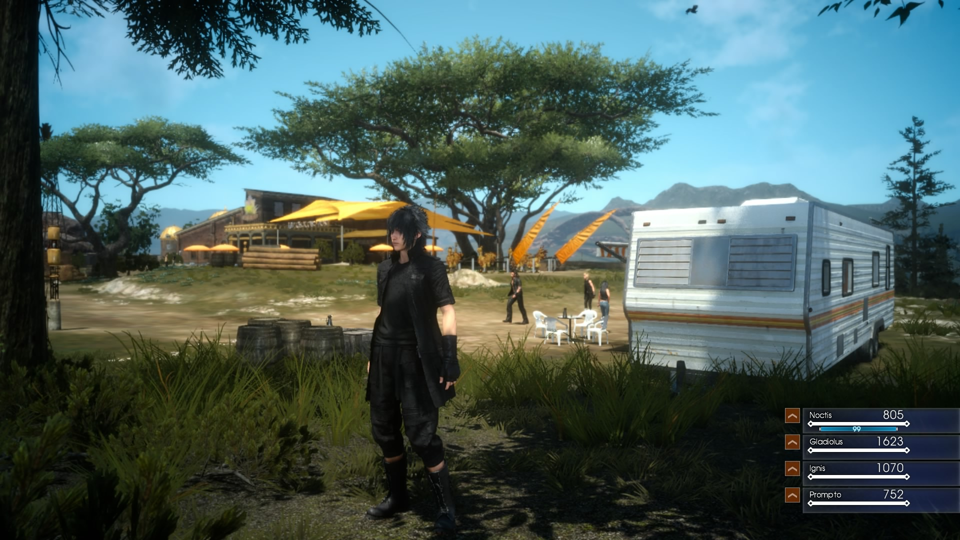FINAL FANTASY XV EPISODE DUSCAE_20150321183836
