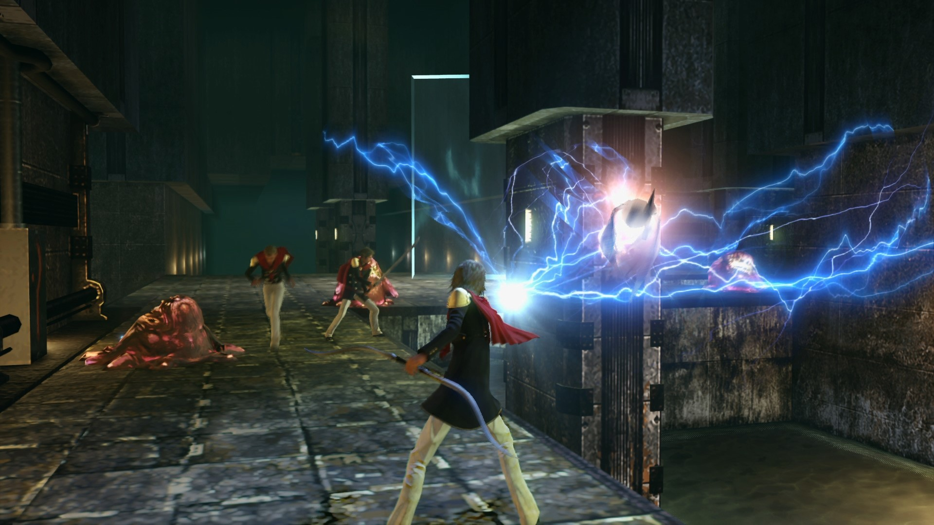 Final-Fantasy-Type-0-HD_2014_10-31-14_008