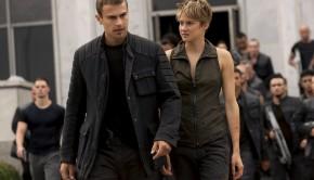 Insurgent-Movie-Pictures