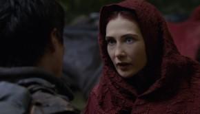 Melisandre-Screencaps-melisandre-35644322-1280-720