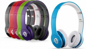 beats-by-dre-solo-hd-headphones-multiple-colors-available